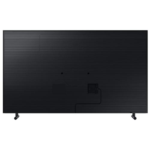 Телевизор QLED Samsung The Frame QE49LS03RAU