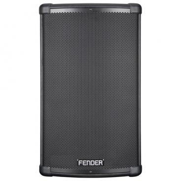"""Акустическая система Fender Fighter 12"""""""