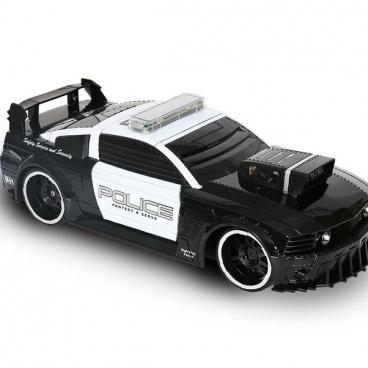 Машинка HC-Toys 1:16