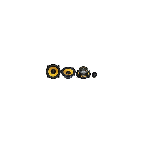 Автомобильная акустика Hertz ESK 130