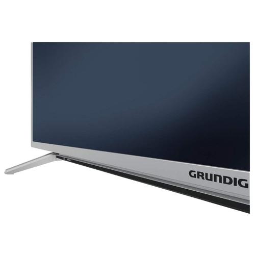 Телевизор Grundig 32GFW6820