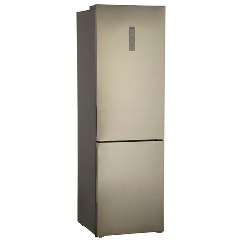 Холодильник Sharp SJ-B340XSCH