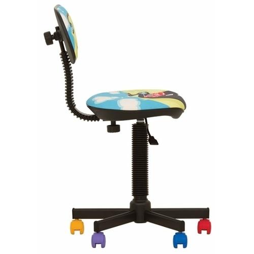 Компьютерное кресло Nowy Styl Bambo детское
