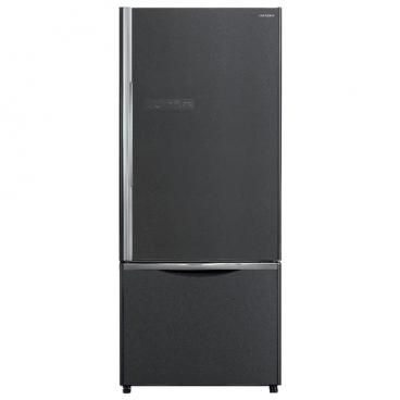 Холодильник Hitachi R-B572PU7GGR