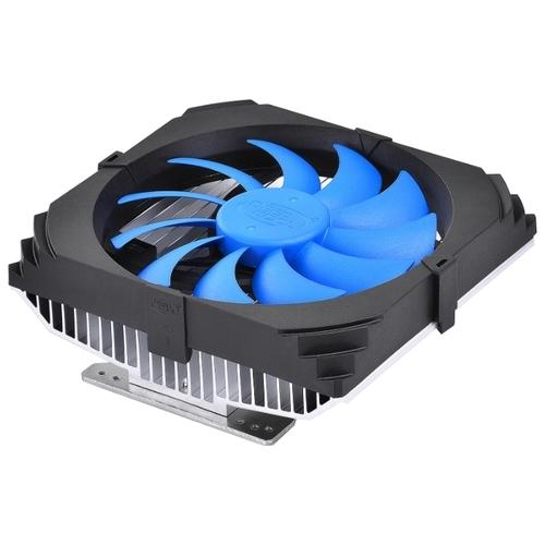 Система охлаждения для видеокарты Deepcool V95