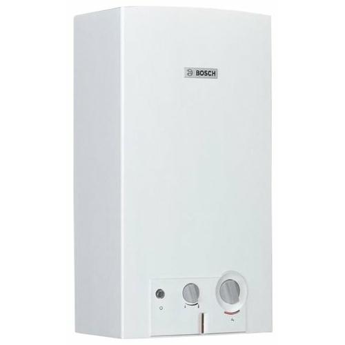 Проточный газовый водонагреватель Bosch WR 13-2B23