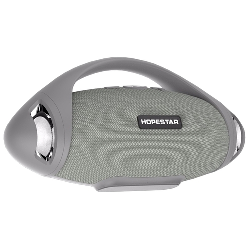 Портативная акустика Hopestar H37