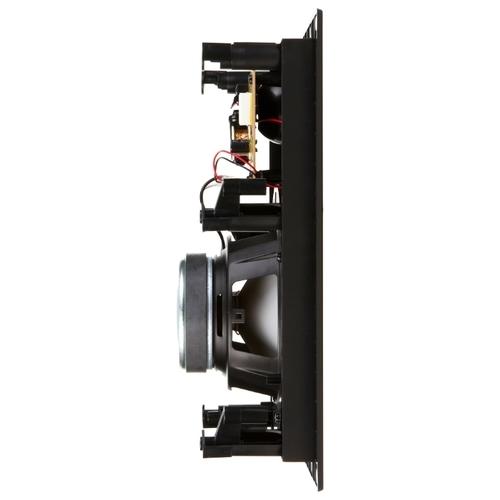 Акустическая система Jamo IW 206 FG