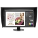 Монитор Eizo ColorEdge CG2730