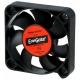 Система охлаждения для видеокарты ExeGate 5010M12H