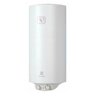 Накопительный электрический водонагреватель Electrolux EWH 50 Heatronic Slim