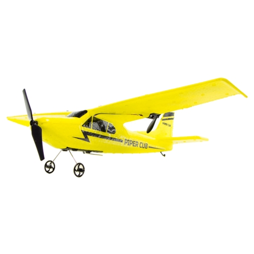 Самолет Pilotage Piper Cub (RC62029) 29.3 см