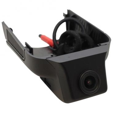 Видеорегистратор RedPower DVR-MBML2-N