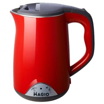 Чайник Magio MG-514/515