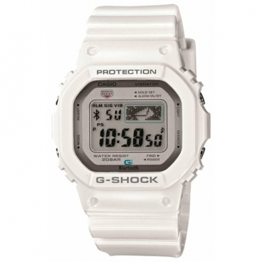 Часы CASIO G-SHOCK GB-5600AA-7E