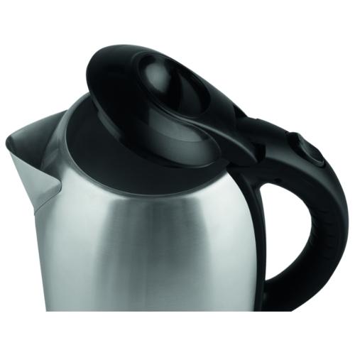 Чайник Scarlett SC-EK21S60