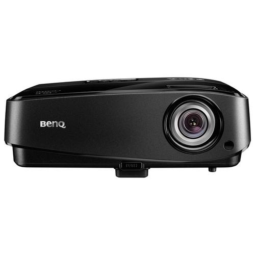 Проектор BenQ MS517