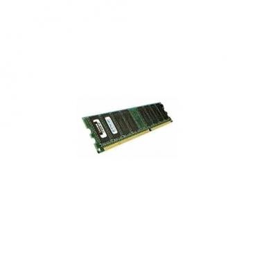 Оперативная память 512 МБ 1 шт. Lenovo 41Y2798