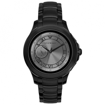 Часы ARMANI Connected ART5011