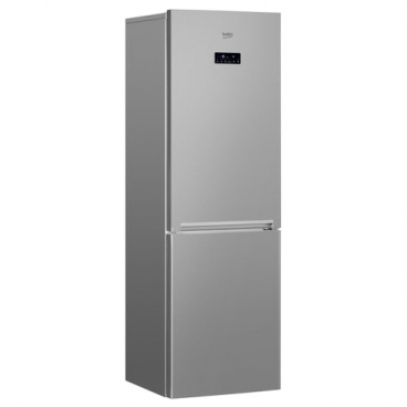 Холодильник Beko RCNK356E20S