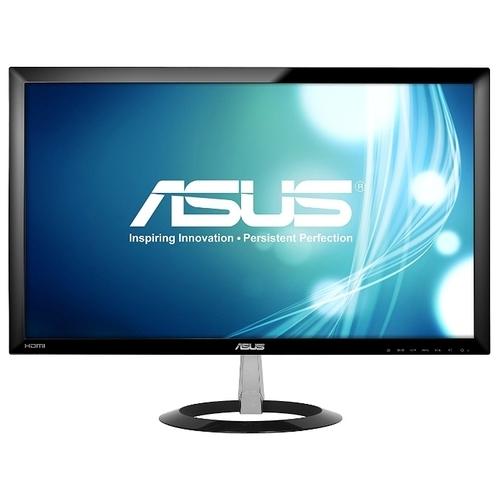 Монитор ASUS VX238H(W)