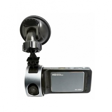 Видеорегистратор INCAR VR 820
