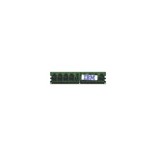 Оперативная память 512 МБ 1 шт. Lenovo 41Y2725