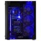 Компьютерный корпус Lian Li PC-O8SWX Black