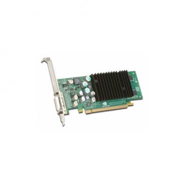 Видеокарта PNY Quadro NVS 285 250Mhz PCI-E 128Mb 400Mhz 64 bit