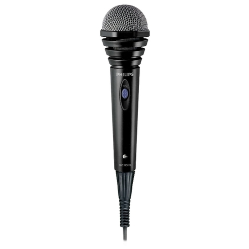 Микрофон Philips SBCMD110