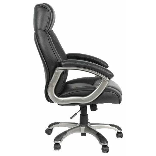 Компьютерное кресло Chairman 436