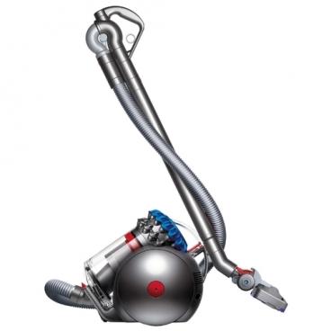 Пылесос Dyson Big Ball Multifloor Pro