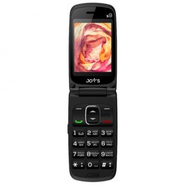 Телефон JOY'S S9