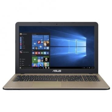 Ноутбук ASUS VivoBook A540