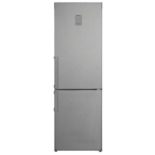 Холодильник Jacky's JR FS318EN