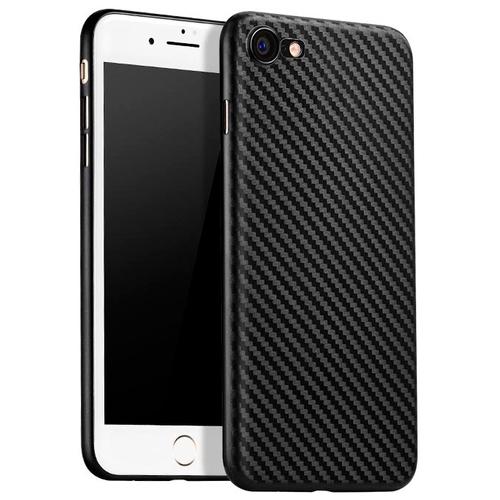 Чехол Hoco Ultra thin carbon для Apple iPhone 7/8