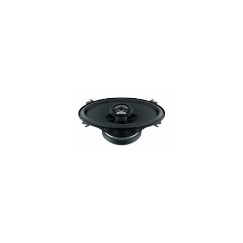 Автомобильная акустика Hertz DCX 460.3