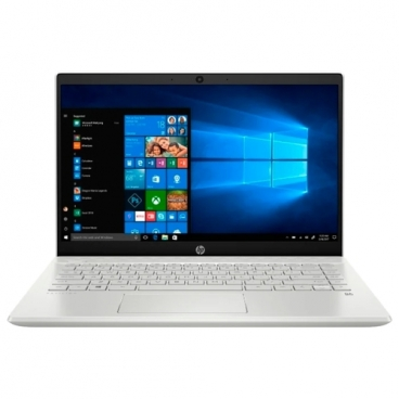 "Ноутбук HP PAVILION 14-ce3007ur (Intel Core i3 1005G1 1200 MHz/14""/1920x1080/4GB/256GB SSD/DVD нет/Intel UHD Graphics/Wi-Fi/Bluetooth/Windows 10 Home)"