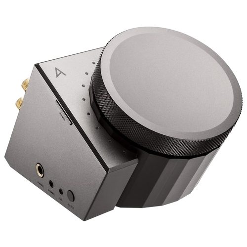 Интегральный усилитель Astell&Kern ACRO L1000