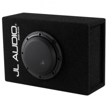 Автомобильный сабвуфер JL Audio CP106LG-W3v3