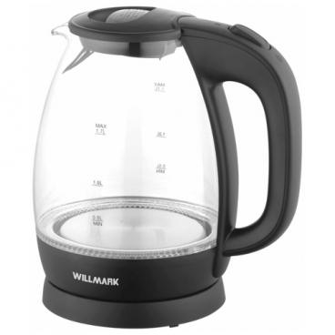 Чайник Willmark WEK-1705