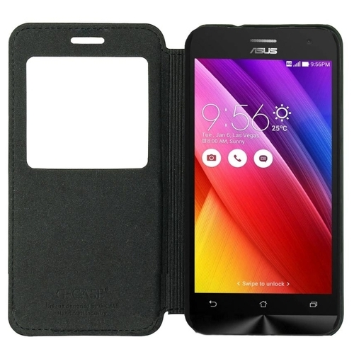 Чехол G-Case Slim Premium для Asus ZenFone 2 ZE500CL