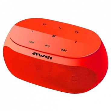 Портативная акустика Awei Y200