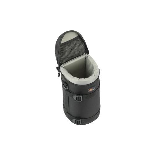 Чехол для объектива Lowepro Lens Case 11 x 26cm