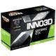 Видеокарта INNO3D GeForce GTX 1660 1815MHz PCI-E 3.0 6144MB 8000MHz 192 bit 3xDisplayPort HDMI HDCP TWIN X2 OC RGB