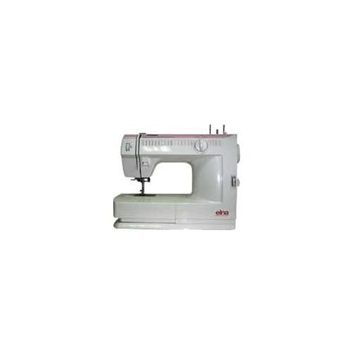 Швейная машина Elna 720