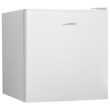 Холодильник NORDFROST DR 50