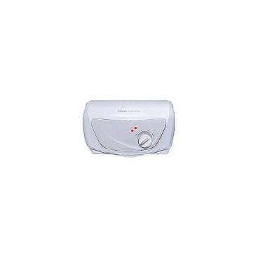 Проточный электрический водонагреватель Atmor Platinum Tri 7
