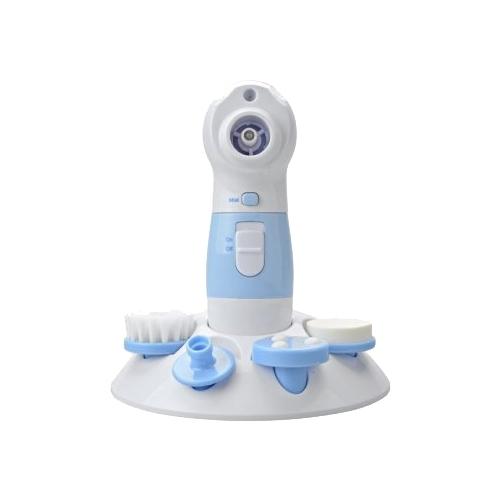 Gezatone Аппарат для вакуумного очищения пор кожи Super Wet Cleaner PRO