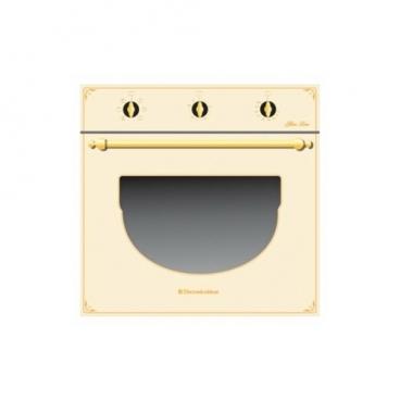 Электрический духовой шкаф Electronicsdeluxe 6006.03эшв-001